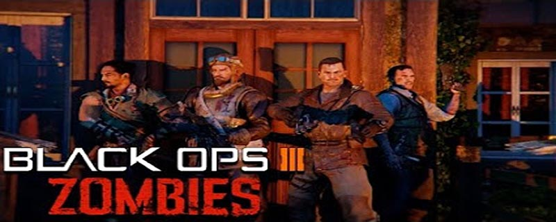 black ops strategy guide pdf