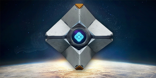 Destiny rise of iron all dead ghosts locations pvp crucible