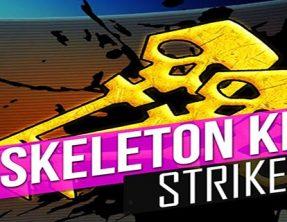 How to Farm Skeleton Keys Fastest Method – Destiny Rise of Iron