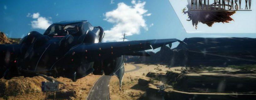 Walkthroughs Reviews News About Video Games