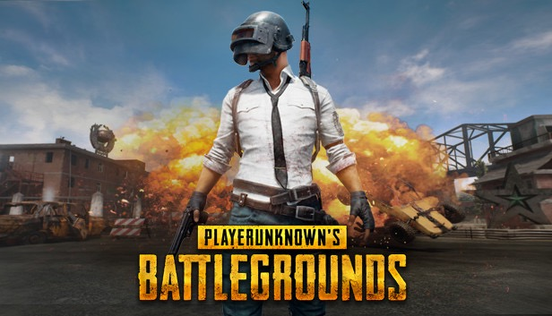 Playerunknown S Battlegrounds Map Guide Find The Best: Playerunknown's Battlegrounds Best Equipment And Weapons