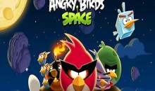Angry Birds Space Walkthrough Strategy Guide (Iphone, Android, PC)
