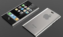 iPhone 5 Specs and release date is September 21
