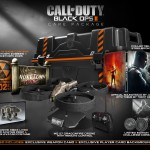 Call of Duty Black Ops II_Care Package_X360