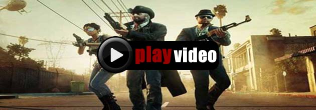 Call of Juarez: Bound in Blood Trophies, - Super Cheats