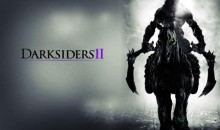 Darksiders 2 Trophies Guide