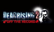 Dead Rising 2: Off the Record Walkthrough Strategy Guide (Xbox 360, PS3, PC)