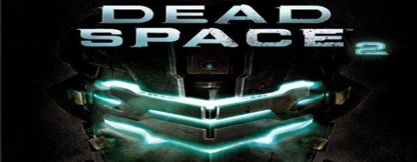 Dead Space 2 Cheats Codes, Tips and Tricks (Xbox 360, PS3 ...