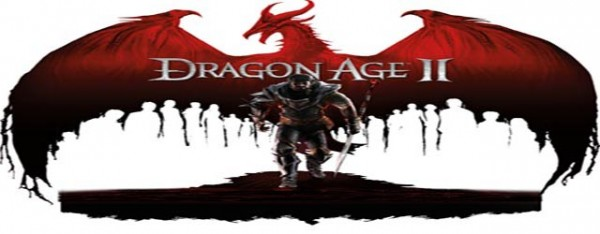 Dragon Age 2 Walkthrough (Xbox 360, PS3, PC) Strategy Guide