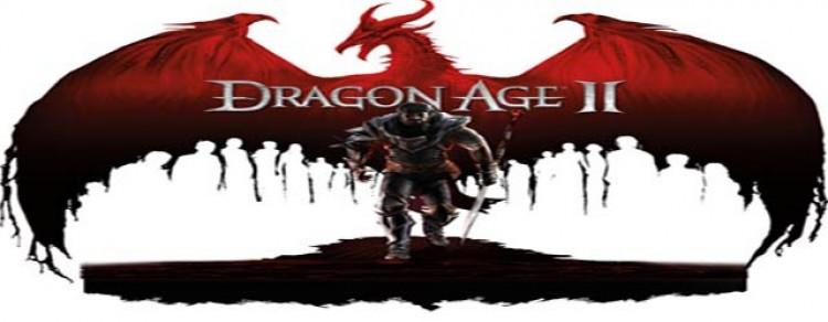 Dragon Age 2 Walkthrough (Xbox 360, PS3, PC) Strategy Guide