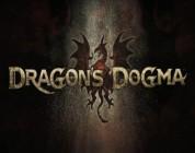 Dragons Dogma Developer Diary Part 1