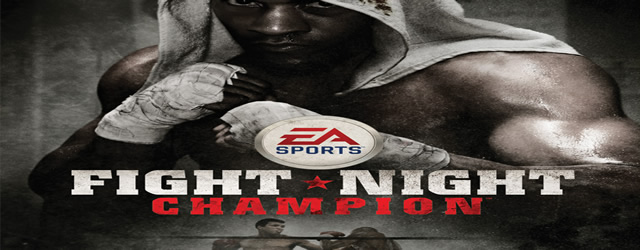 Fight Night Champion Achievements and Trophy Guide (Xbox 360, PS3)