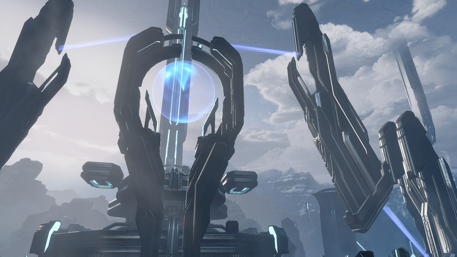 Halo 4 08-08-12_ep1-m3-fortress_map-06