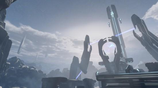 Halo 4 08-22-12_spop-ep1mi3-fortress_m12