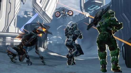 Halo 4 08-27-12_spops-ep1mi3-the_challenge-07
