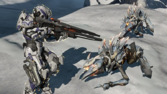 Halo 4 08-27-12_spops-ep1mi3-the_challenge-26