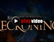 Kingdoms of Amalur Reckoning Best Skills to Use (Xbox 360, PS3, PC)