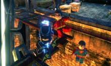 Lego Batman 2: DC Super Heroes Cheats, Tips and Hints (xbox 360, PS3, Wii, VITA)