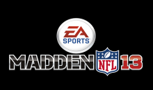 Madden NFL 13 Defense Strategy Guide