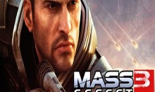 Mass Effect 3 Last DLC will be called Citadel