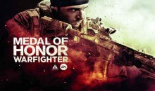 Medal of Honor Warfighter Fire Team Multiplayer Walkthrough