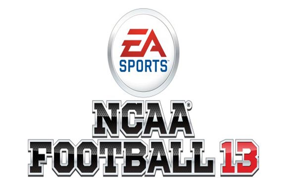 NCAA Football 13 Strategy Guide (Xbox 360, PS3)