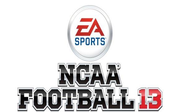 Ncaa Football 14 Instruction Manual - WordPress.com