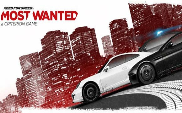Need for Speed: Most Wanted A Criterion Game Achievements Guide