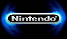 Nintendo to make an Announcement about Pokemon on January 8