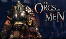 Of Orcs and Men all Chests locations guide