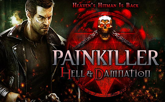 Painkiller Hell and Damnation Cheats, Tips and Hints