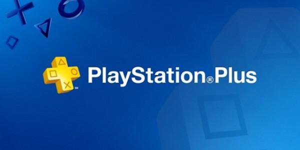 Playstation 4 Games releasing week of April 14