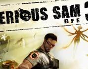 Serious Sam 3 BFE all Secrets Locations Guide