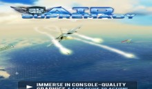 Sky Gamblers: Air Supremacy Walkthrough Strategy Guide (Ipad 2, Iphone, Ipod)