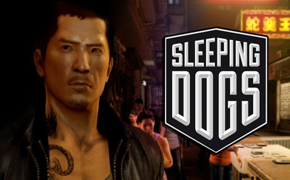Sleeping Dogs Walkthrough Strategy Guide