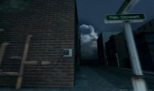 Slender 7th Street Walkthrough and Wiki Guide