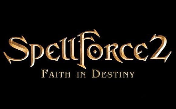 Spellforce 2: Faith in Destiny Walkthrough Strategy Guide (PC)