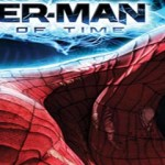 Spider Man Edge of Time Walkthrough Strategy Guide (Xbox, PS3, Wii)