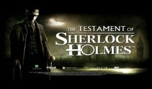 The Testament of Sherlock Holmes Achievements Guide
