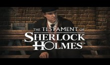 The Testament of Sherlock Holmes Trophies Guide