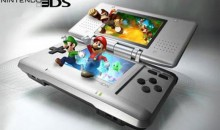 Top 10 3DS games of 2012