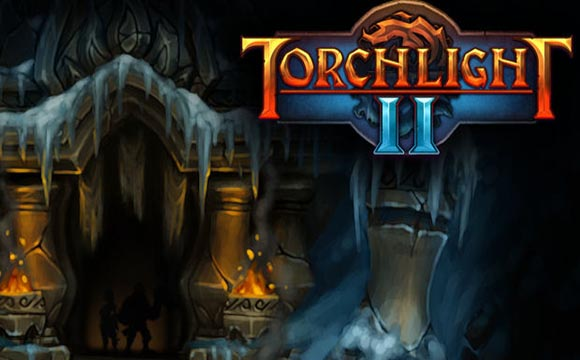 Torchlight 2 Walkthrough Strategy Guide