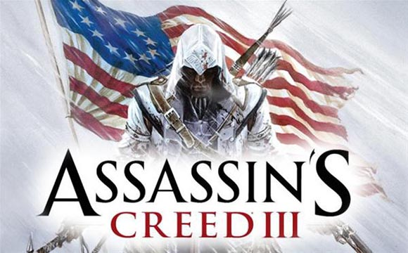 Assassins Creed 3 Trophies