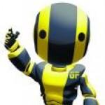 Profile photo of SteelTron