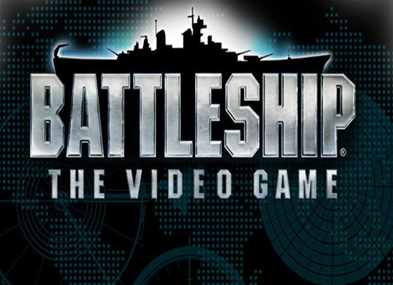 battleship the video game walkthrough strategy guide xbox. Black Bedroom Furniture Sets. Home Design Ideas