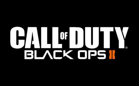 Call of Duty Black Ops 2 Will be available For Wii U