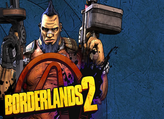 Borderlands 2 Trophies Guide