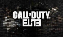 Call of Duty Elite not available for Wii U