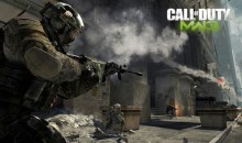 Modern Warfare 3 Boardwalk Gameplay Walkthrough