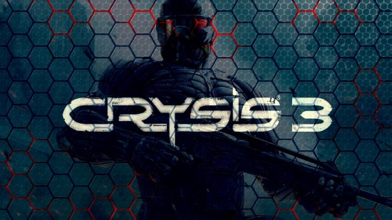 Crysis 3 has more Pre Orders than Crysis 2